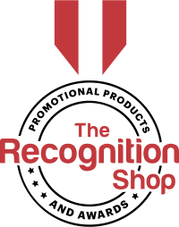 The Recognition Shop